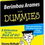 arames_for_dummies