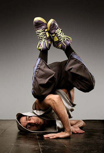 Is capoeira related to breakdancing? | Capoeira Connection