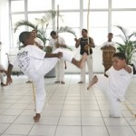 capoeira-disability